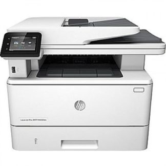 HP M426fdn Mono Laser Printer