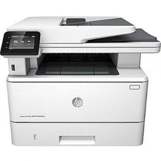 HP M426fdn Mono Laser Printer