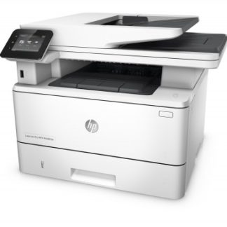 HP M426fdw Mono Laser Printer