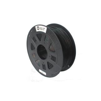 CCTREE 3D Filament ABS Black 1.75mm