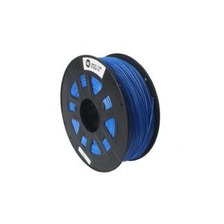 CCTREE 3D Filament ABS Blue 1.75mm