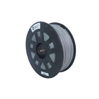 CCTREE 3D Filament ABS Grey 1.75mm