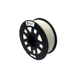 CCTREE 3D Filament ABS white 1.75mm