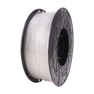 CCTREE 3D Filament PETG Transparent 1.75mm