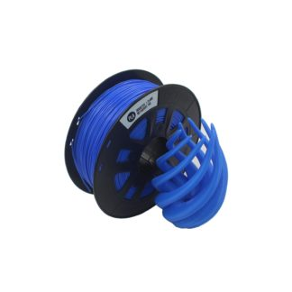 CCTREE 3D Filament PLA Blue 1.75mm