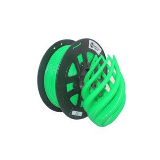 CCTREE 3D Filament PLA Green 1.75mm