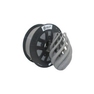 CCTREE 3D Filament PLA Grey 1.75mm