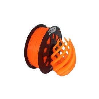 CCTREE 3D Filament PLA Orange 1.75mm