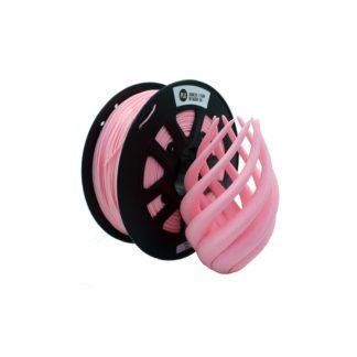 CCTREE 3D Filament PLA Pink 1.75mm