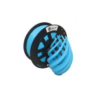 CCTREE 3D Filament PLA Sky Blue 1.75mm