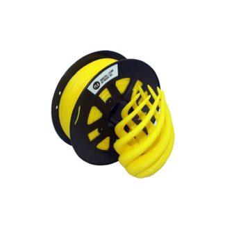CCTREE 3D Filament PLA Yellow 1.75mm