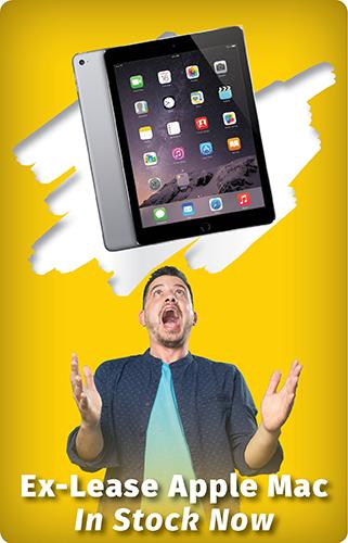 Frontpage-Apple-Mac