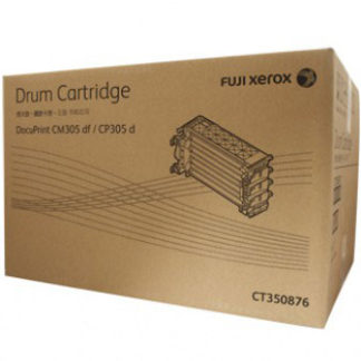 Fuji Xerox CT350876 Drum