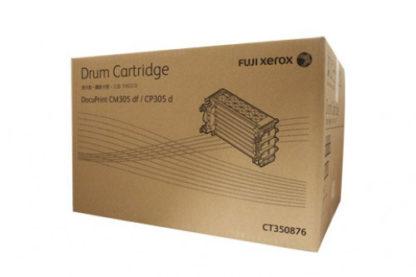 Fuji Xerox CT350876 Drum