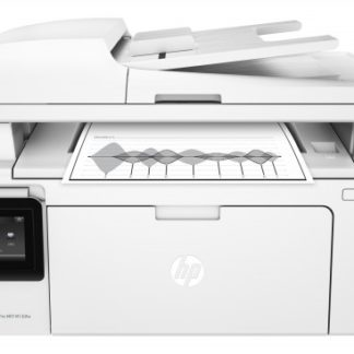 HP M130fw Mono Laser Printer