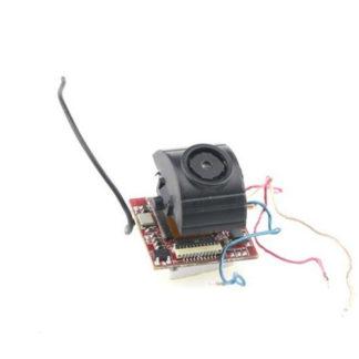 JJRC H37 Mini Baby Elfie Arm Motor