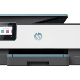 HP Officejet Pro 8028 Inkjet AiO MFC Printer