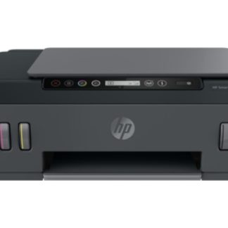 HP Smart Tank Plus Wireless 555 AiO Printer