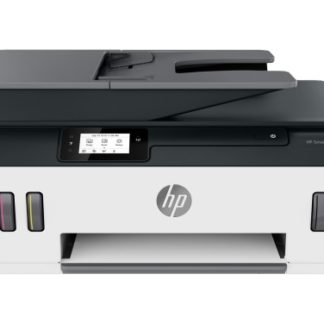 HP Smart Tank Plus Wireless 571 AiO Printer