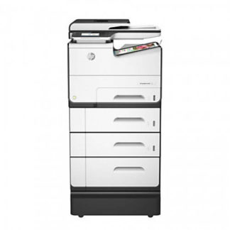 HP Pagewide Pro 577Z Inkjet Printer