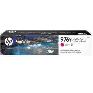 HP Ink 976 Magenta