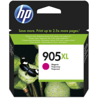 HP Ink 905XL Magenta