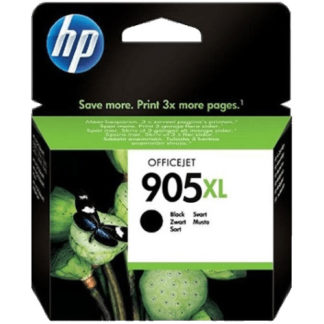 HP Ink 905XL Black