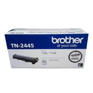 Brother TN2445 Black Toner