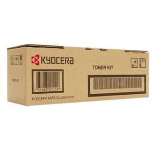 Kyocera TK3164 Black Toner