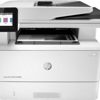 HP LaserJet Pro MFP M428fdn Mono Laser MFC Printer