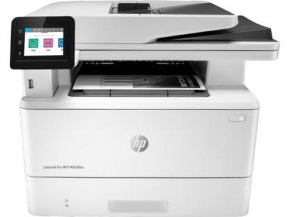 HP LaserJet Pro MFP M428fdw Mono Laser MFC Printer