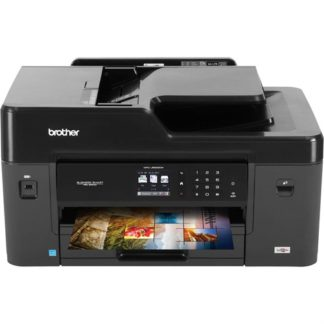 Brother MFC-J6530DW A3 Inkjet Printer