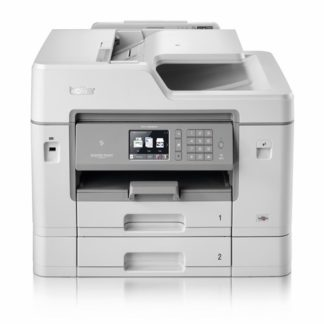 Brother MFC-J6935DW A3 Inkjet Printer