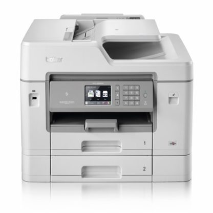 Brother MFC-J6935DW A3 Inkjet Printer