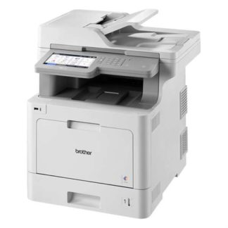 Brother MFC-L9570CDW Colour Laser Printer
