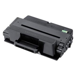 Samsung MLTD205L Black Toner
