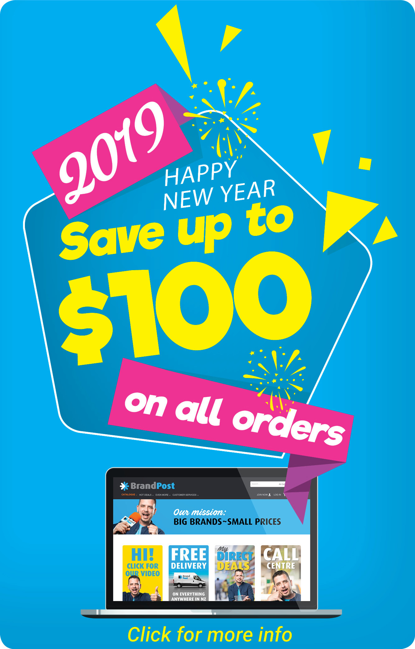 NEW YEAR-coupons front banner