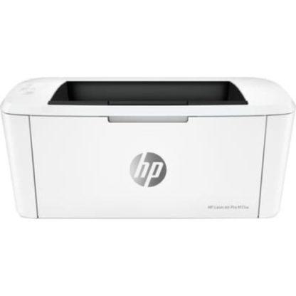 HP LaserJet Pro M15w Mono Laser Printer