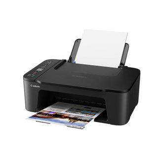 Canon PIXMA TS3460 Inkjet  Printer