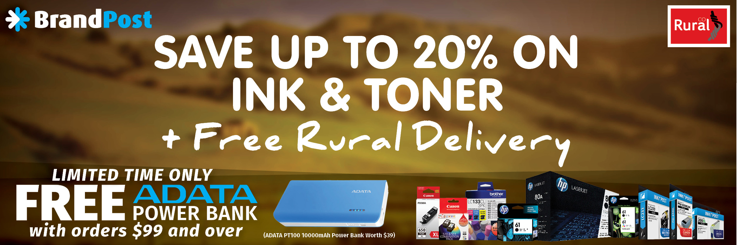 Ruralco email banner2