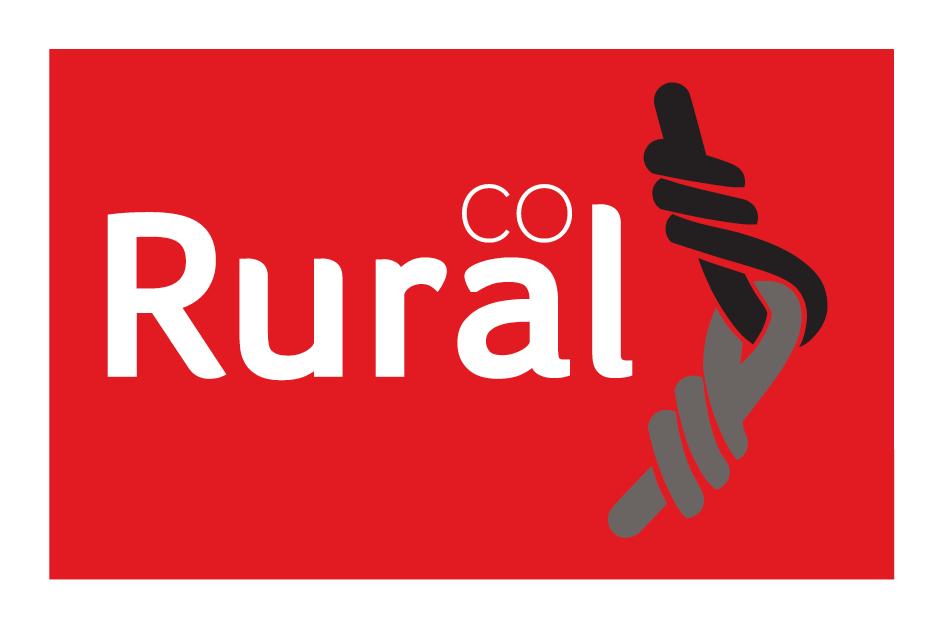 Ruralco_SUPPLIER LOGO_RGB_0214