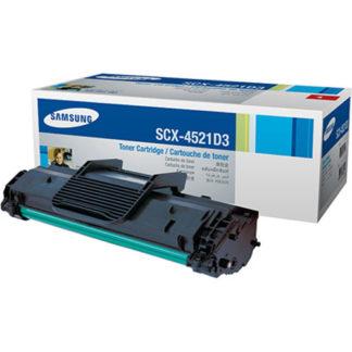 Samsung SCX4521D3 Black Toner