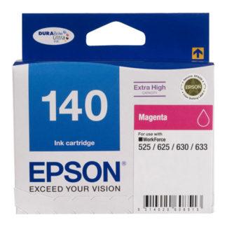 Epson Ink 140 Magenta