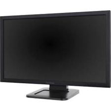 """ViewSonic TD2220 22"""" Touch Monitor"""
