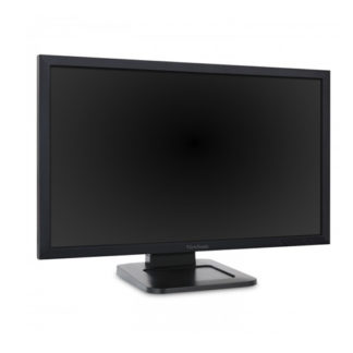 "Viewsonic TD2421 23.6"" Touch Monitor"