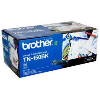 Brother TN150 Black Toner
