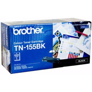 Brother TN155 Black Toner
