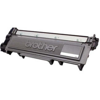 Brother TN2345 Black Toner