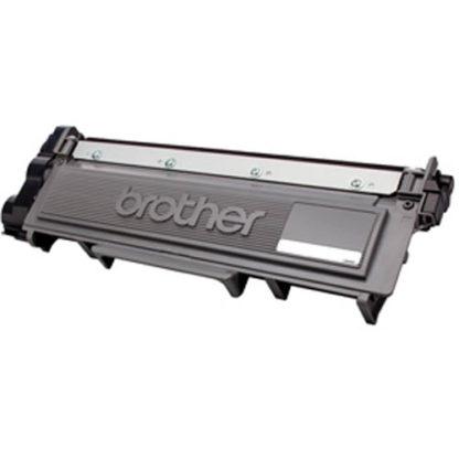 Brother TN2345 Black Toner