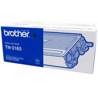 Brother TN3185 Black Toner